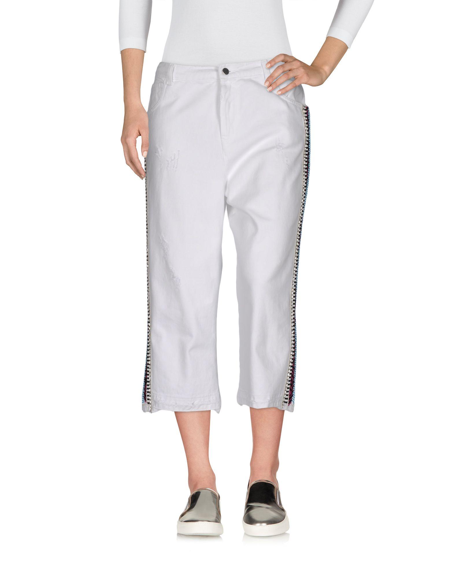 Pantaloni Jeans Laneus Donna - Acquista online su IBMcZ