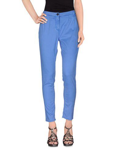 Ni: Inthe: Morgen Jeans billig pålitelig LBGXp