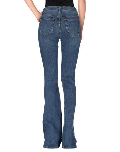 FRAME Jeans Discount Niedrigster Preis 1KuTcw