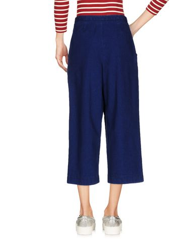 Orange 100% Original klaring siste samlingene Pence Jeans clearance 2015 Billigste for salg dcd2DO1Li