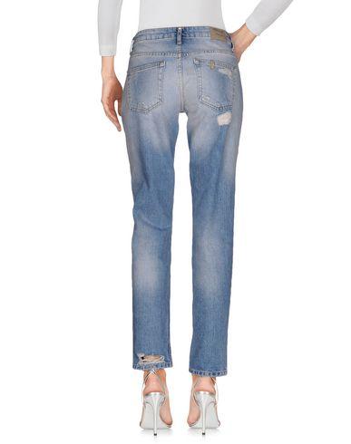 • Jeans Liu Jo høy kvalitet billig 6x4KW3KG