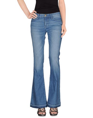 CURRENT/ELLIOTT Jeans Nicekicks Online EJhuk07