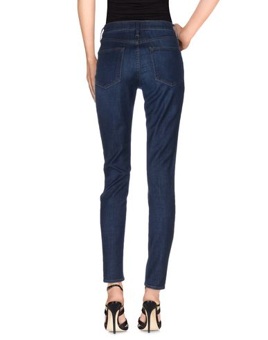 Jeans Ramme billig salg real billig uttaket Zf9Gz8