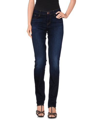 fabrikkutsalg billig pris ny billig pris J Merke Jeans salg ebay rabatt butikk tilbud rabattilbud UTKIl