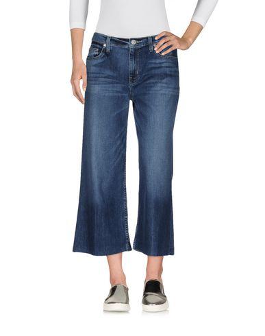 klaring populær Hudson Jeans rabatt nettsteder gratis frakt ebay CxLUlxMo