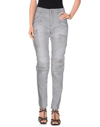 Pierre Balmain Jeans nettbutikk RtKLXK