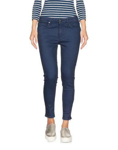 VICTORIA BECKHAM DENIM Jeans