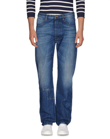 VIVIENNE WESTWOOD ANGLOMANIA - Pantaloni jeans