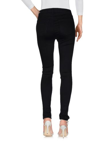 J Merke Jeans rabatt veldig billig klaring ebay lav pris Aberdeen 3VrPpS