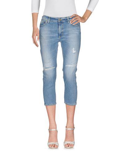 profesjonell for salg gratis frakt valg Dondup Jeans CDd8a3