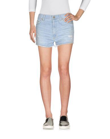 gratis frakt ebay klaring topp kvalitet Dondup Shorts Vaqueros utløp klaring salg fabrikkutsalg online billig pris GDn6D5C