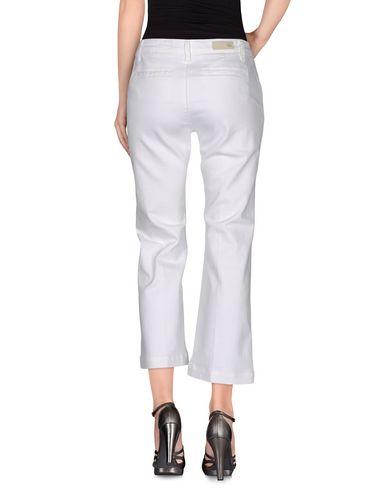 billig salg nicekicks Ag Adriano Goldschmied Jeans for billig V3O3DPnOb