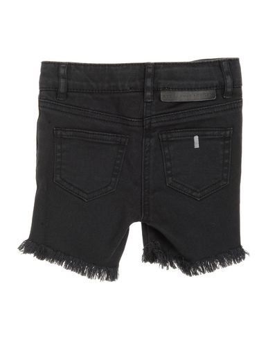 485bddeef Stella Mccartney Kids Denim Shorts Girl 0-24 months online Girl Clothing  Jeans and Denim
