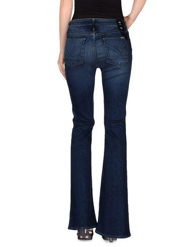 Hudson Jeans klaring footaction gratis frakt nyeste salg priser salg mote stil Aberdeen bF9uh62Hr