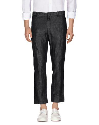 PAOLO PECORA Jeans Rabatt 2018 Neueste Niedrige Versandgebühr Günstiger Preis Shop Selbst Wiki Online 4mGQyl0m4