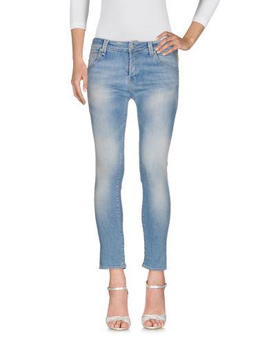 Meltin Pot Jeans utsikt klaring med kredittkort nettbutikk s2q7CFNNg