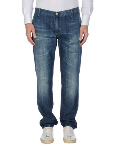 Günstig Kaufen Die Besten Preise CARE LABEL Jeans Kaufen Neueste Marktfähig Zu Verkaufen FkMLB