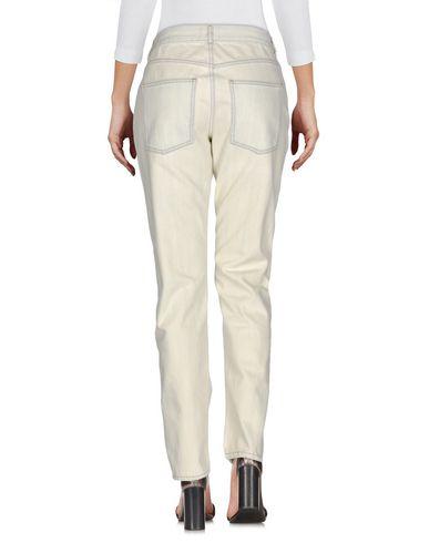 ACNE STUDIOS Jeans 100% Original Zum Verkauf Der Billigsten Ebay Verkauf Online Beste Angebote BarBInZ