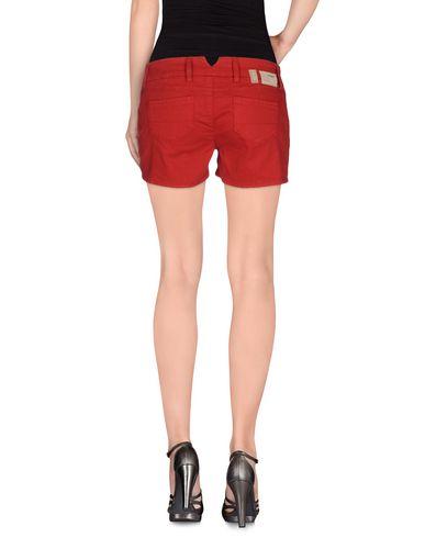 kjøpe billig nicekicks 2w2m Shorts Vaqueros klaring rimelig C4XZF4X