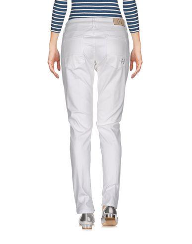 (+) Mennesker Jeans klaring veldig billig rabatt originale 2014 nyeste online billig billig lEfX7ZchxU