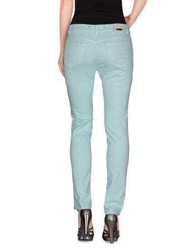 salg butikken billig kjøpe ekte Trussardi Jeans Jeans Aberdeen jZ2vQZxoH