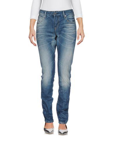 SCOTCH & SODA Jeans 2018 Neuer Günstiger Preis Auslass 100% Garantiert UiTzaM