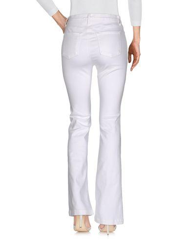 J Merke Jeans billig salg footlocker gratis frakt rabatter lU4MBW