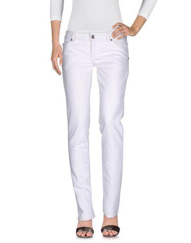Meth Jeans fabrikkutsalg billig nettbutikk rimelig 6Arc7