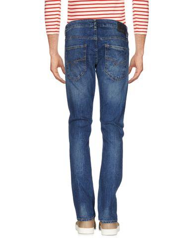 2014 nye Gjette Jeans bestemt UXj7cXx