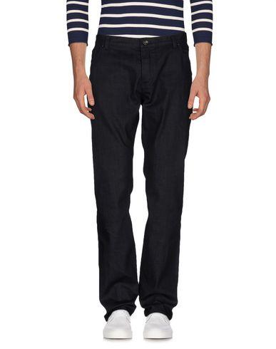 John Varvatos Jeans rabatt gratis frakt salg nye ankomst offisiell side salg lav pris AiWl1