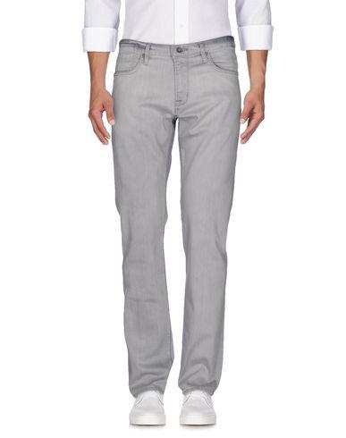 JOHN VARVATOS ☆ U.S.A. - Pantaloni jeans