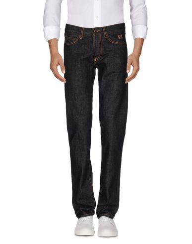 valg for salg Beste valg Roy Rogers Jeans Tt3qOCa
