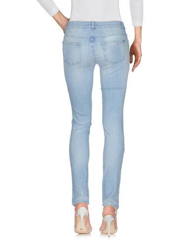 BLUGIRL FOLIES Jeans Rabatt Vermarktbare JbO2w