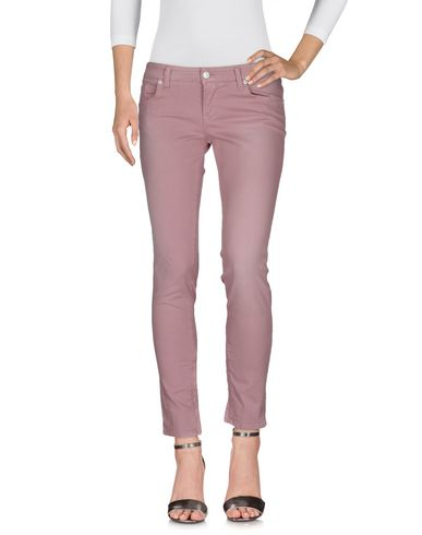 2W2M - Denim trousers