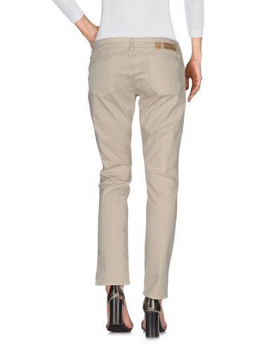 billig for billig kjøpe billig billig 2w2m Jeans billigste b38w6E