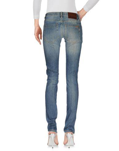 Pantalon En Jean En En Dondup Pantalon Bleu Dondup Pantalon Jean Dondup Bleu qZ8YtYwf