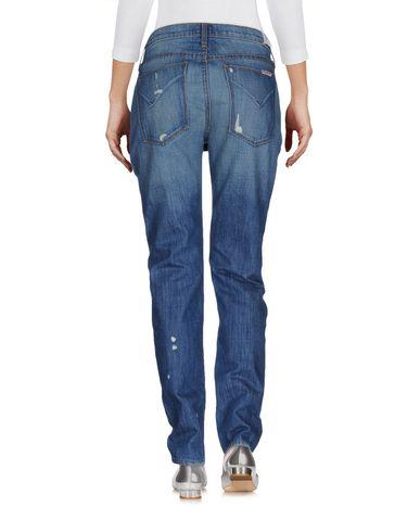 HUDSON Jeans Günstig Kaufen Sammlungen Amazon Günstig Online Großer Rabatt 6pvsXp