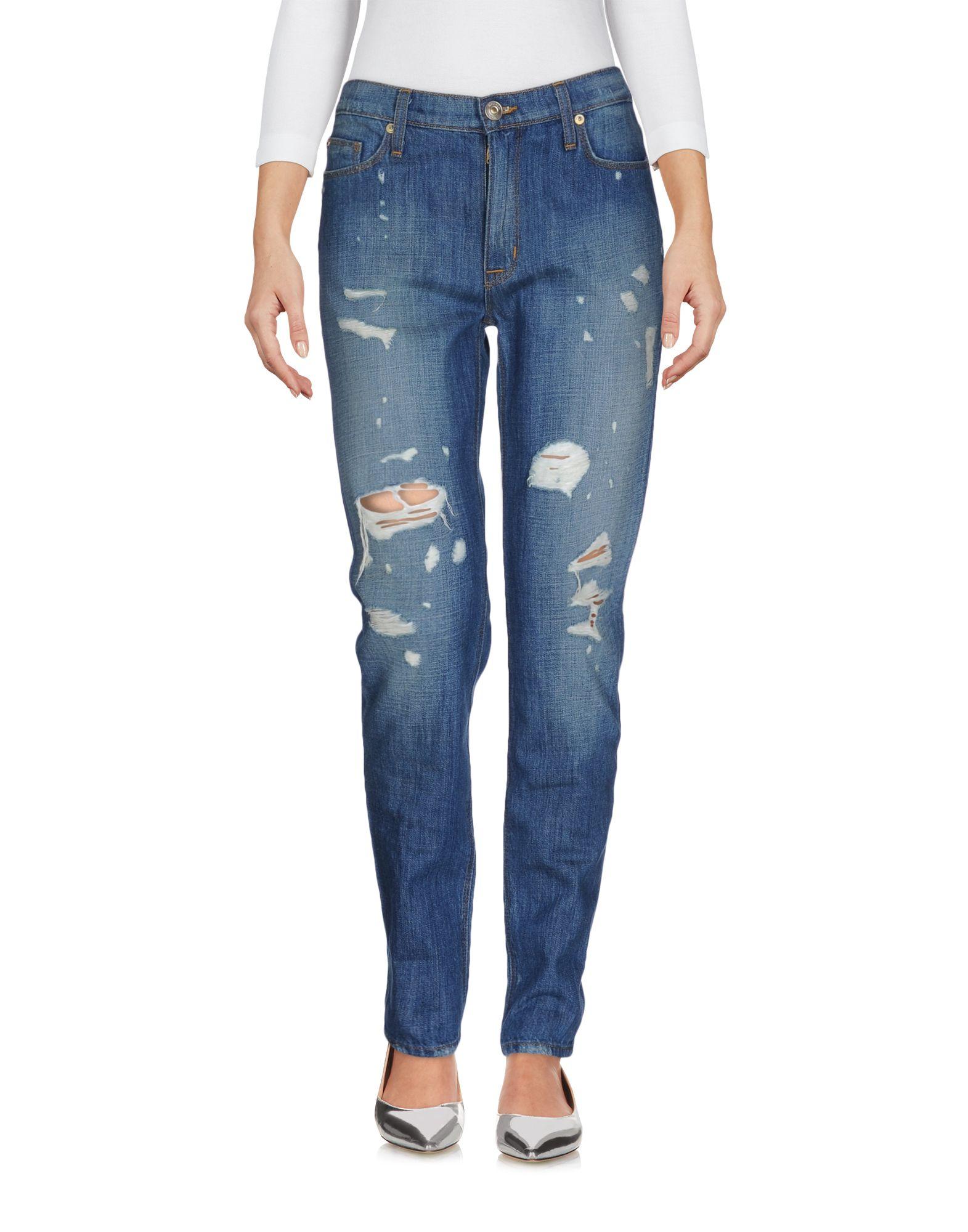 Pantaloni Jeans Jeans Hudson donna - 42551602LD  schnelle Lieferung