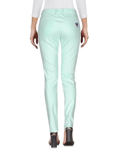 Elsker Moschino Jeans beste pris klaring butikk tilbud gratis frakt 2014 gratis frakt 2015 billig salg utmerket Hf238