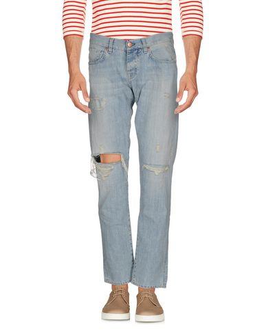 2w2m Jeans gratis frakt offisielle wuF5z3jo