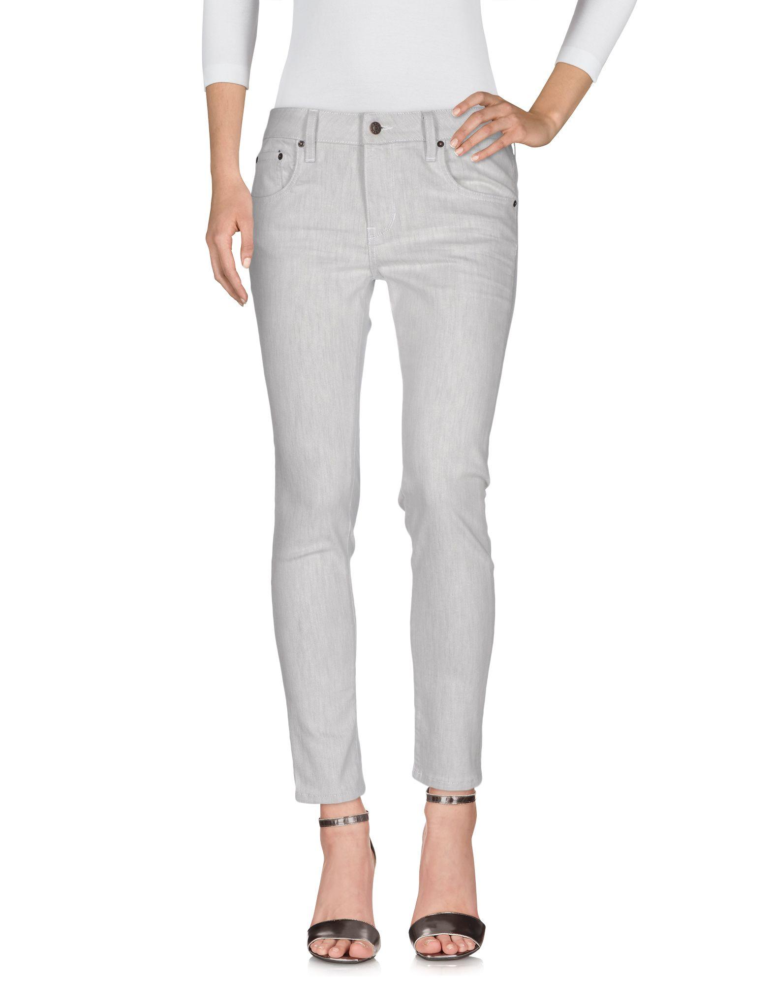 Pantaloni Jeans 6397 damen - 42551839EO