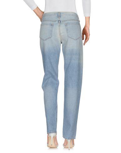 klaring nye stiler billig salg ebay J Merke Jeans priser billig online M6y9Yc