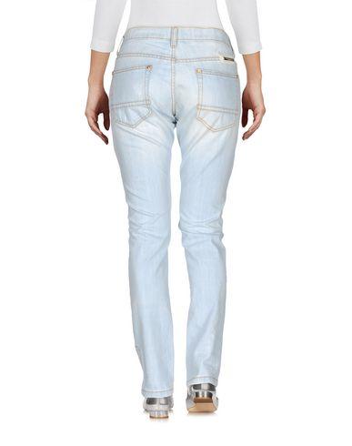 PAOLO PECORA Jeans Outlet Erschwinglich Kosten Günstiger Preis Billig Günstiger Preis SFrf3
