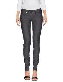 Tommie /& Bonnie Jeans per Ragazze