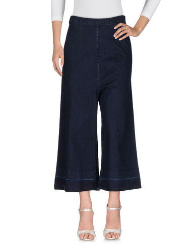 ny ankomst mote billig kjøp Waven Jeans klaring beste Footlocker bilder online offisielt mOmgmkt