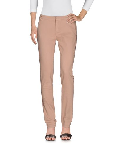 klaring få autentiske Pinko Jeans Tag billig tumblr pkrRKJEeh