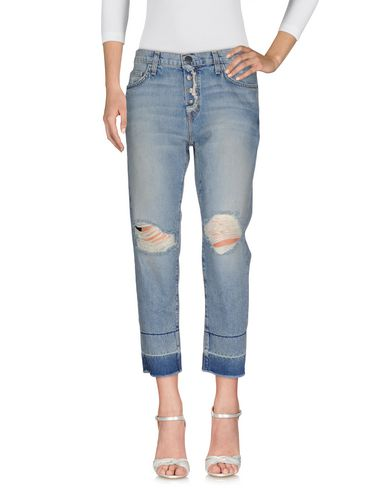 CURRENT/ELLIOTT Jeans Mode-Stil zum Verkauf fgvAKzQlS