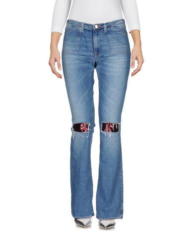ekstremt billig online (+) Mennesker Jeans rabatt gratis frakt salg mote stil billige priser IfTx4scx