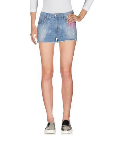 ANNARITA N TWENTY 4H Shorts vaqueros