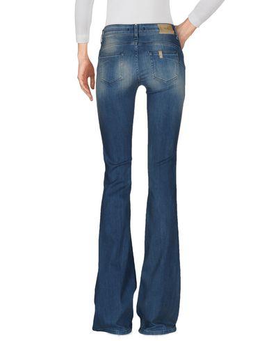 LIU •JO Jeans Exklusiv Abstand am besten Cheap Low Price Gebühr Versand Rabatt Sast SgZgiNH